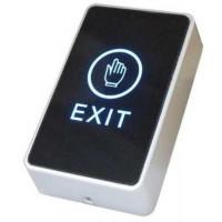 Nút exit ZKTeco EB1