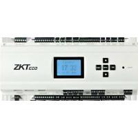 Bộ điều khiển thang máy ZKTeco EC10