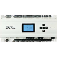 Bộ điều khiển thang máy ZKTeco EC10 Package B