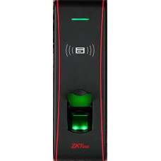 Kiểm soát ra vào vân tay ZKTECO F16 (Vân tay/thẻ ID/IP65)