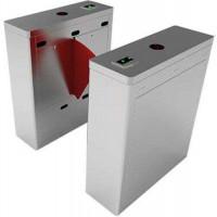Cổng tự động Barrier Zkteco FBL1000PRO