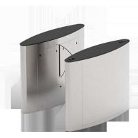 Cổng tự động Barrier Zkteco FBL5022PRO