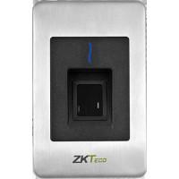 Đầu đọc vân tay/thẻ RS485 ZKTeco FR1500-WP