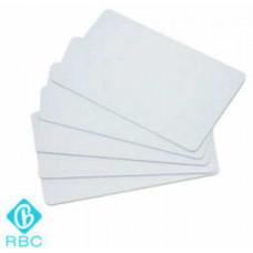 Card id / mifare ZKTECO ID Card