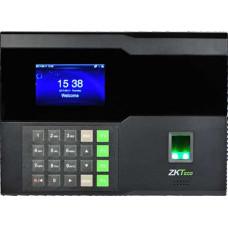 Chấm công vân tay ZKTECO IN05 (Vân tay/mã số/thẻ ID)