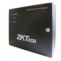 Thiết Bị Điều Khiển Kiểm Soát Ra Vào Trung Tâm hiệu Zkteco inBio460 Box