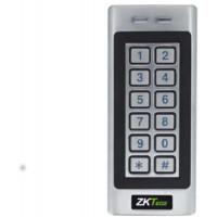Thiết Bị Kiểm Soát Ra Vào (Dòng Kiểm Soát Độc Lập) hiệu Zkteco MK-H[ID]