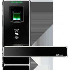 Khóa cửa vân tay thông minh ZKTECO ML10-ID