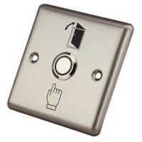 Nút nhấn mở cửa cảm ứng Zkteco NT-883
