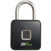 Ổ khóa vân tay thông minh ZKTeco PADLOCK