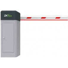 Barier ZKTeco PB4030-LED