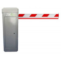 Cổng tự động Barrier Zkteco PROBG2030L/R-LED