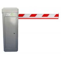 Cổng tự động Barrier Zkteco PROBG2130L/R-LED