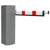 Cổng tự động Barrier Zkteco PROBG3045L/R-LED