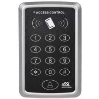 Máy Kiểm Soát cửa nhận dạng thẻ RFIDSA32E/M