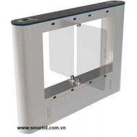 Cổng tự động Barrier Zkteco SBTL5011