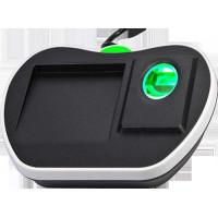 Đầu đọc USB lấy dữ liệu thẻ / vân tay ZKTeco ZK8500R
